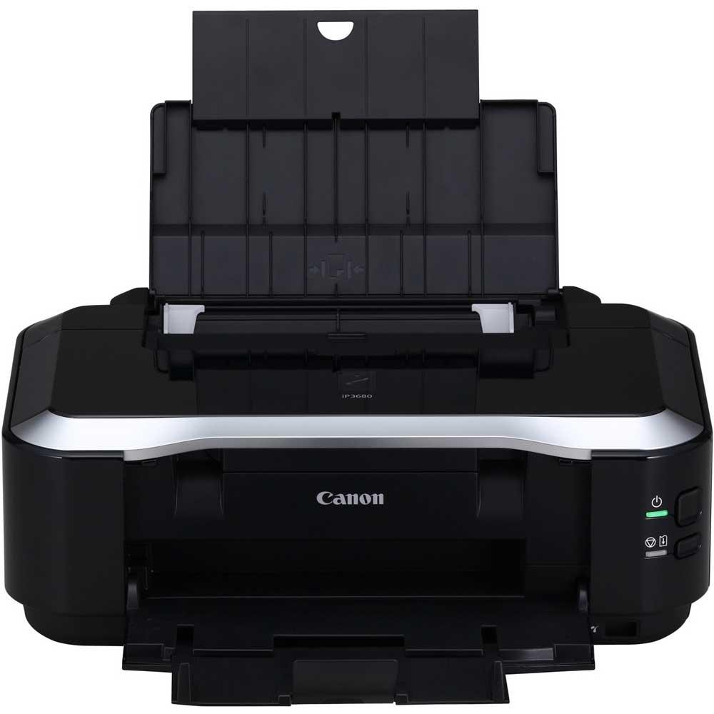 Head Canon Ix6560 Printer Ip3680