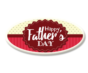 Happy Father's Day #17<br>20pcs/Set