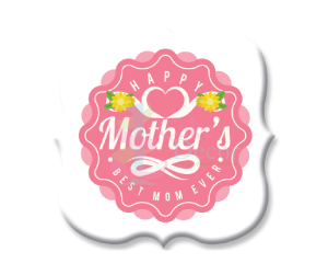 Mother's Day #79
