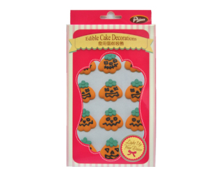 Cuties Pumpkin / Pack