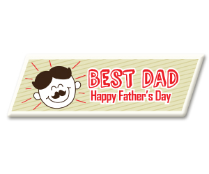 Father's Day #47